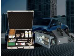 汽车轮毂修复翻新技术视频