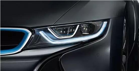 两套汽车车灯改装常规升级方案,一注重美观二讲求实用
