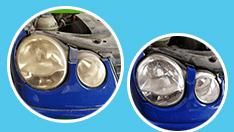 【专用汽车大灯罩翻新器】无需换灯,可保其焕然一新