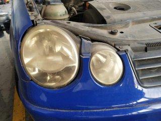 汽车车灯翻新修复改色一站式处理,物超所值,物美价廉