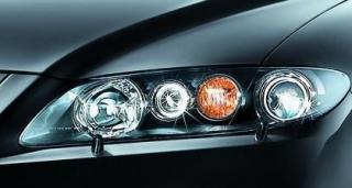 汽车车灯升级改装,需先从以下几个方面着手...