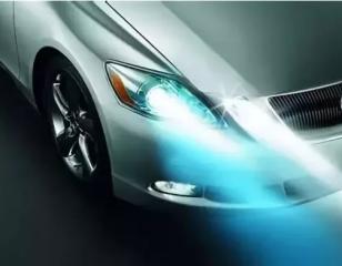 汽车车灯升级改装遵循的几点要熟记于心,来了解一下